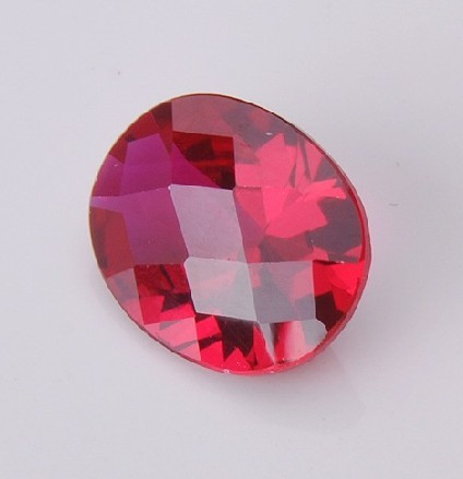 ruby gems checker cut