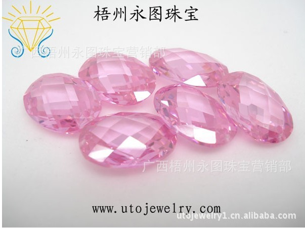 glass gemstones,synthetic gems
